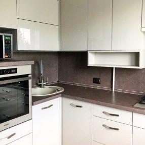 Кухня №94