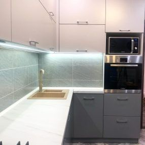 Кухня №103
