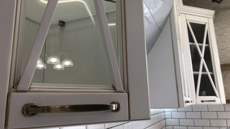 Кухня №106