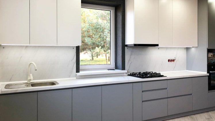 Кухня №111