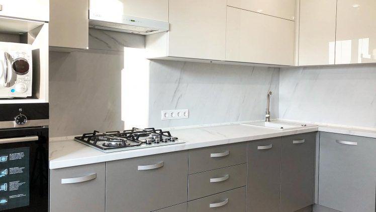 Кухня №119