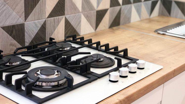 Кухня №130