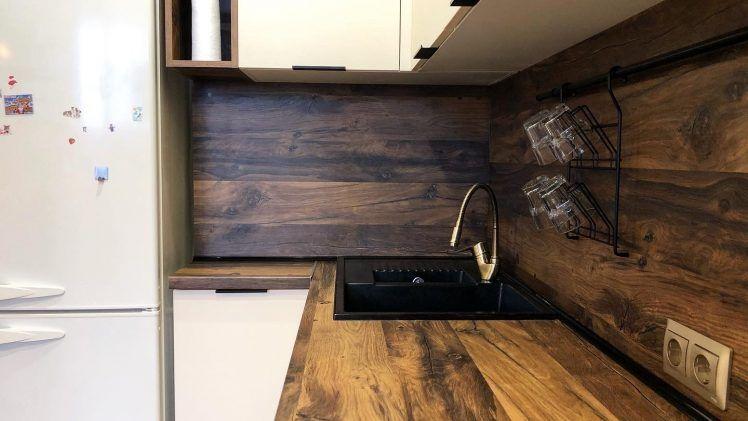 Кухня №139