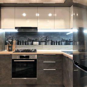 Кухня №140