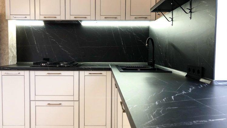 Кухня №142