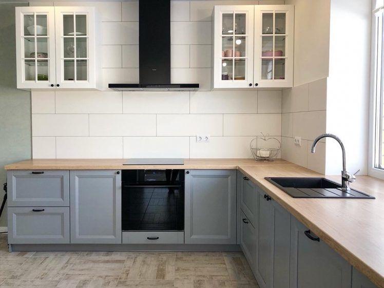 Кухня №150
