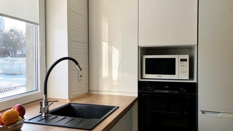 Кухня №152