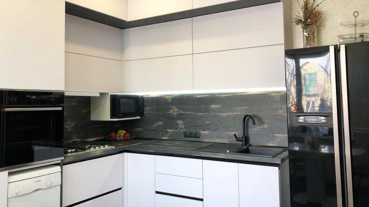Кухня №151