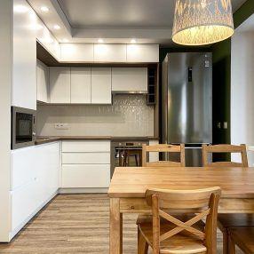 Кухня №155