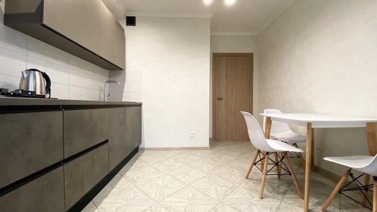 Кухня №162