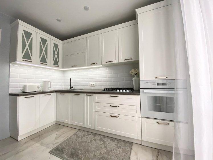 Кухня №159