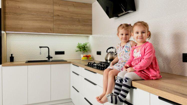 Кухня №168