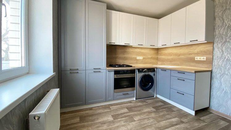 Кухня №173