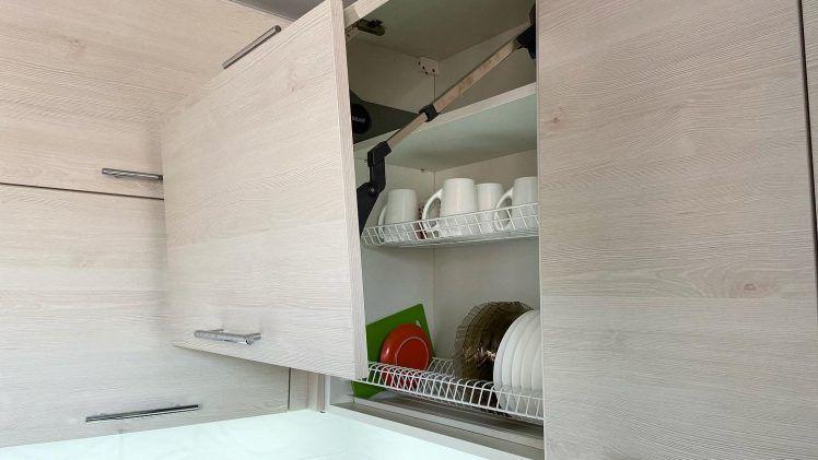 Кухня №172