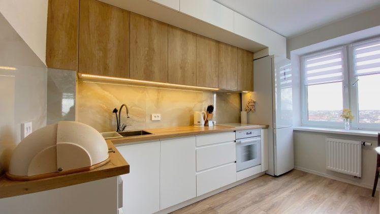 Кухня №175