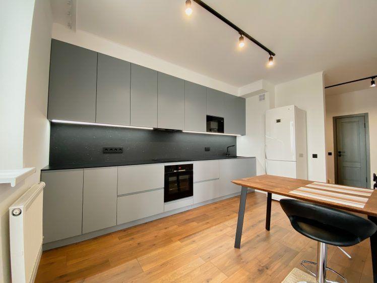 Кухня №184