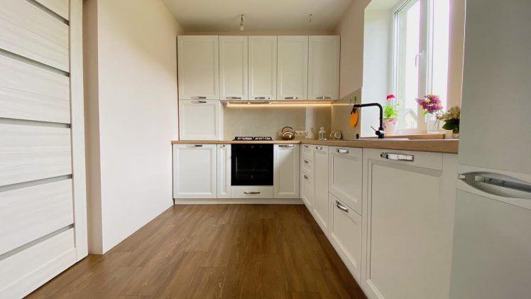 Кухня №183