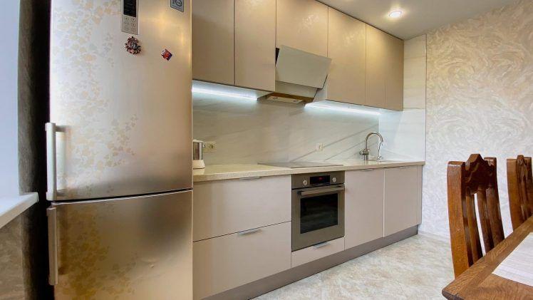 Кухня №188