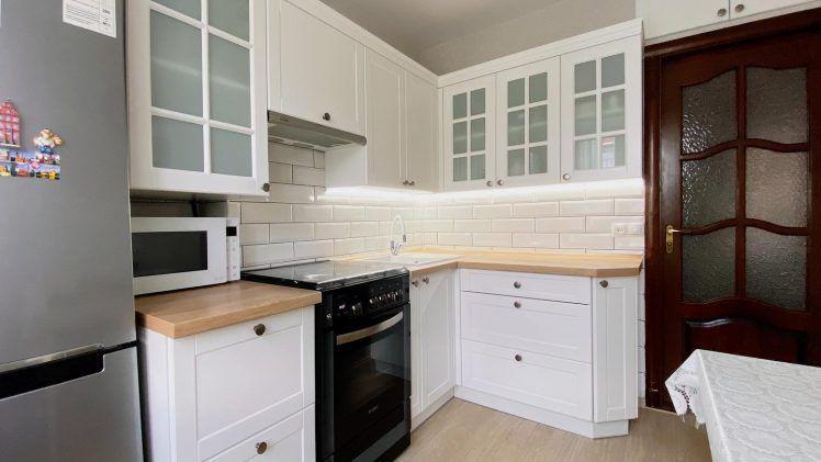 Кухня №189