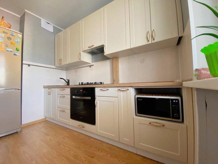 Кухня №194
