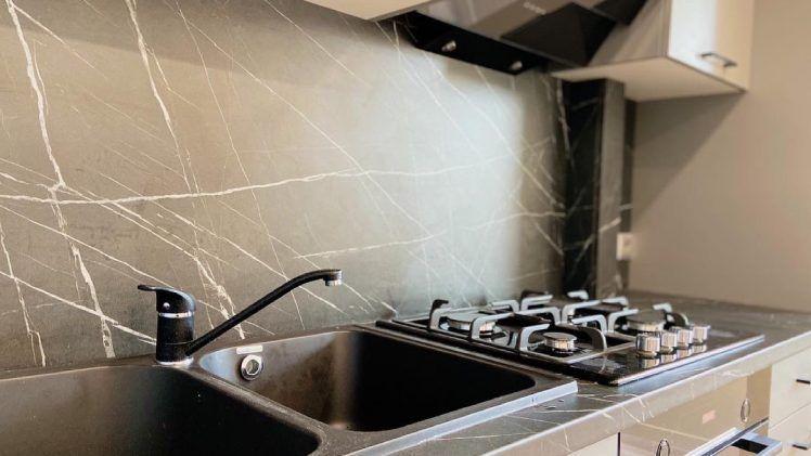 Кухня №196