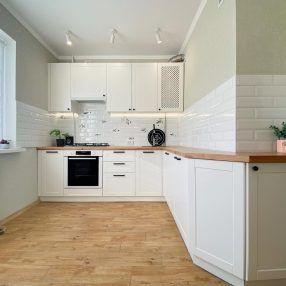 Кухня №197
