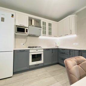 Кухня №216