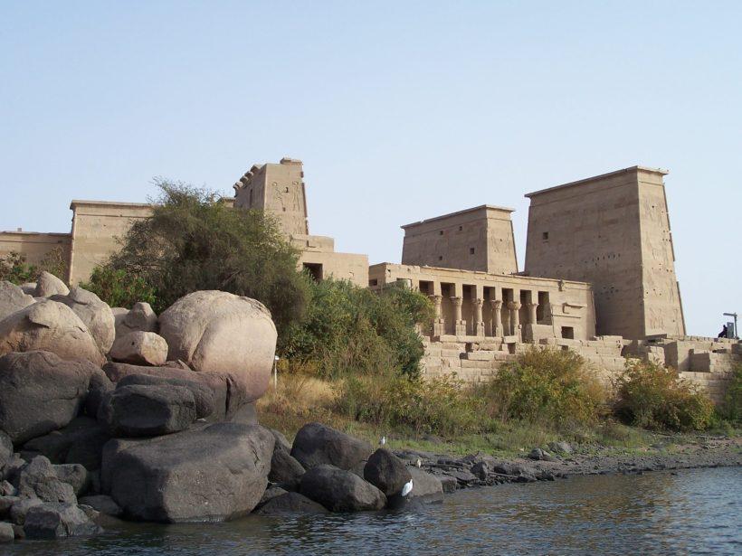 aswan-907347_1920