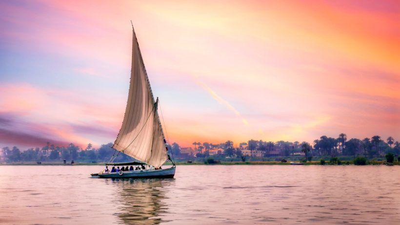 boat-5692036_1920