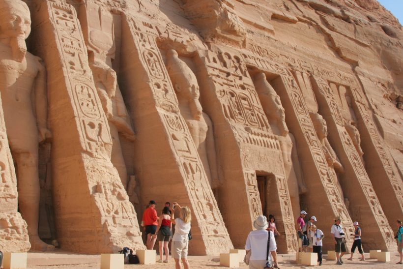 egypt-1343526_1920