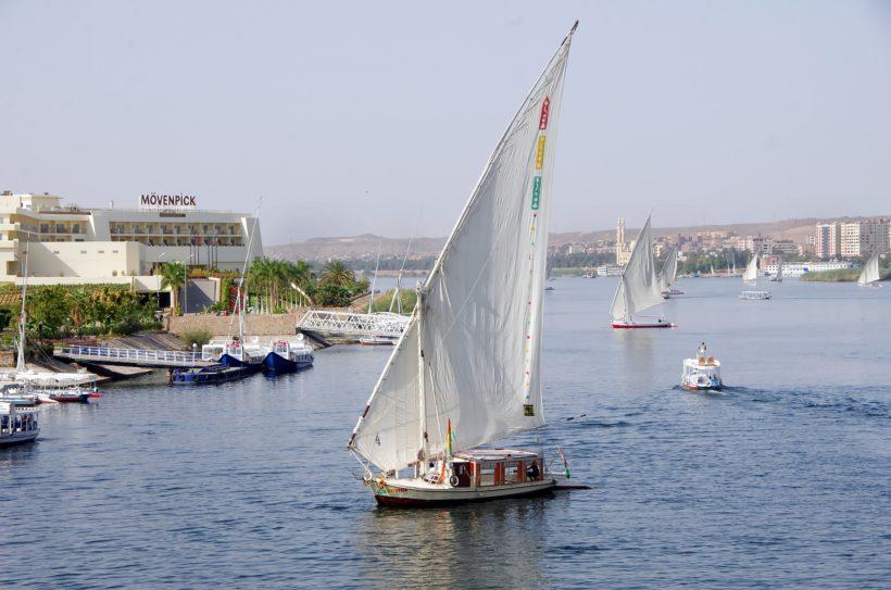 egypt-3308101_1920