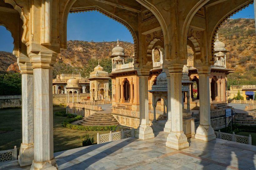gaitore-ki-chhatriyan-3244463_1280
