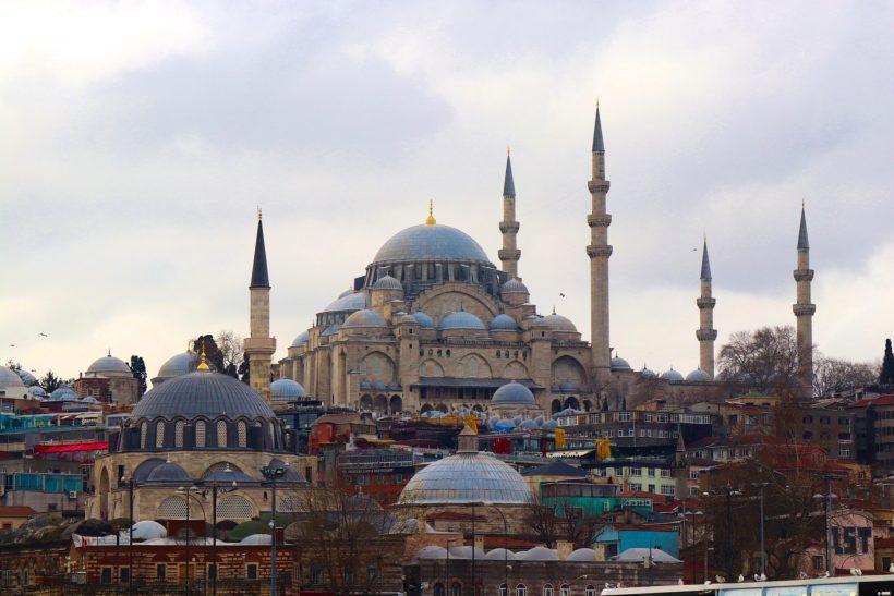 istanbul-4777207_1920