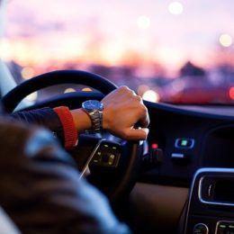 car-1149997_640