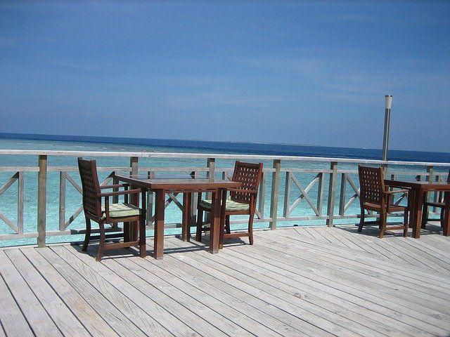maldives-90951_640