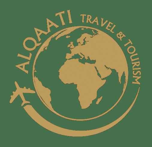 Alqaati