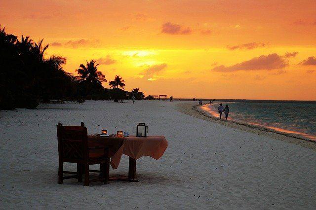 sunset-3226467_640