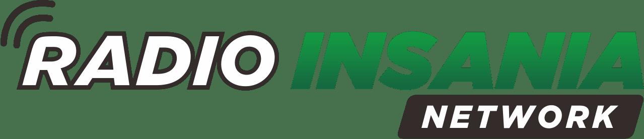 Insania FM Radio Network