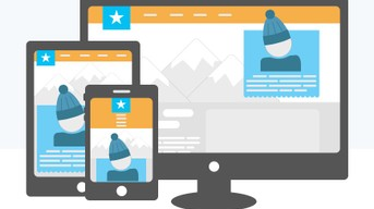 The Beginner's Guide to Programmatic Marketing