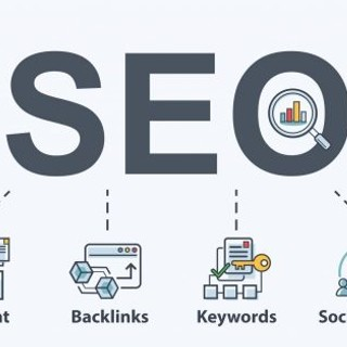 How to Monitor Your Organic Search Rankings like a Pro