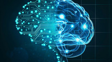 Retracing Artificial Intelligence and Machine Learning's Impact on Marketing
