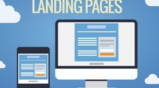 The Comprehensive Guide to Landing Page Optimization