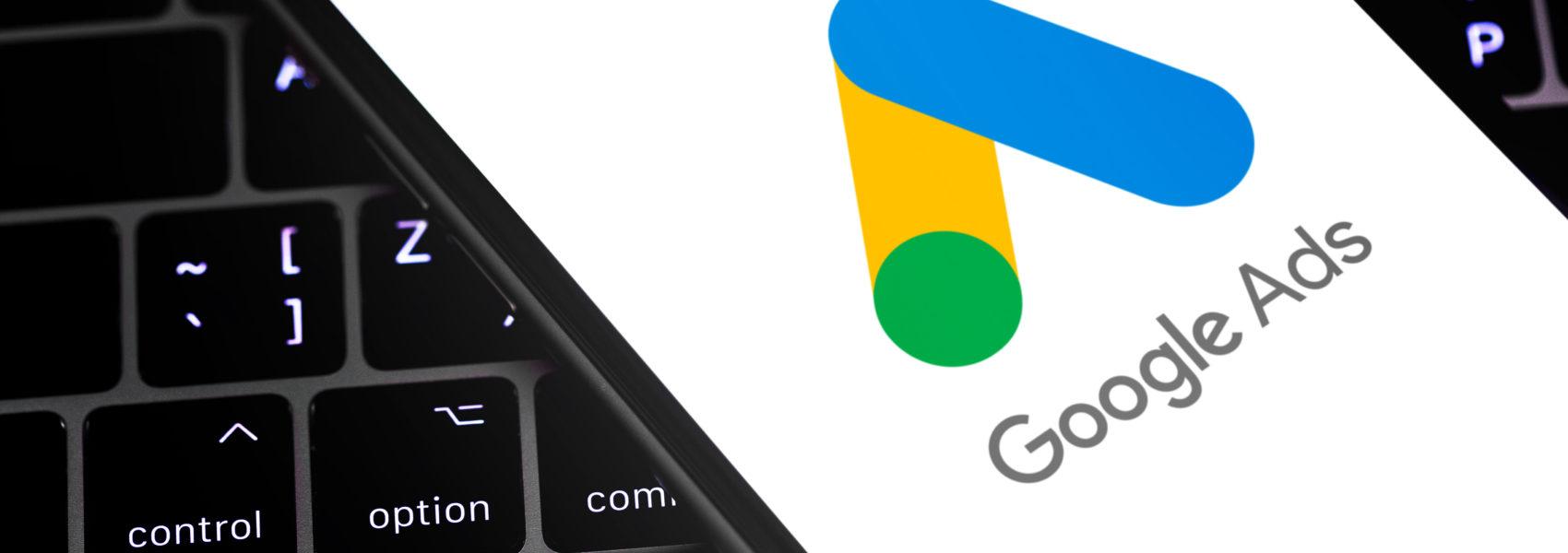 Google Asd