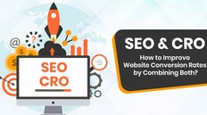 Pro SEO Tips to Improve Your Conversion Rate
