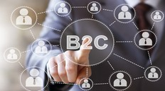 How to Improve Your B2C Lead Generation Strategies