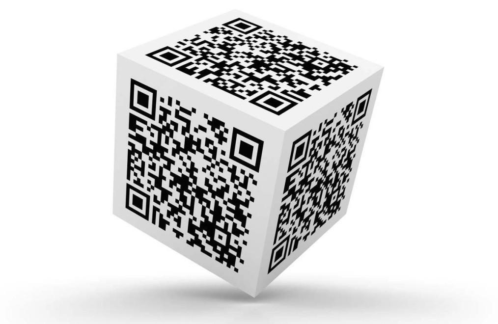 UTM Parameters in QR Code Links
