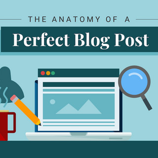 Increase Blog Posts Conversions and Engagements With These Tricks