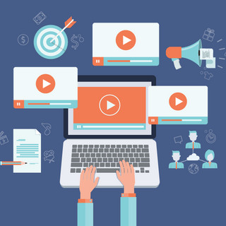 How to Use Content Repurposing to Increase Your Multi-Channel Content Production