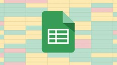 13 Awesome Tricks You Didn't Know Google Sheets Can Do