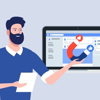 4 Key Methods to Optimise Facebook Ads for Conversions